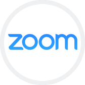 Introducing Zoom Voice
