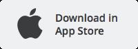 Descargar en la App Store